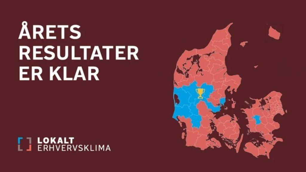 Dansk Industri 1024x576