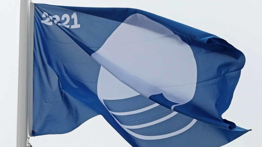 Det Blå Flag (9)