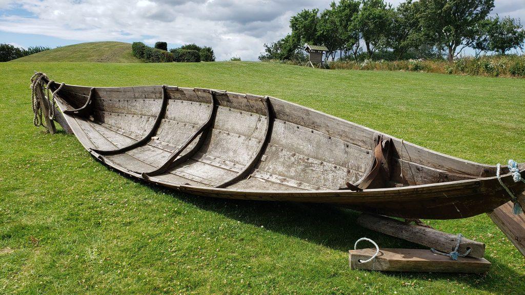 Vikingemuseet 11